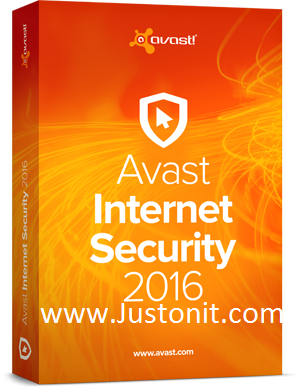 avast free antivirus 2016 activation key