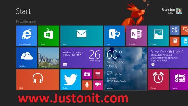 windows 8.1 activator download 64 bit